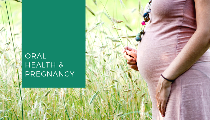 What Dental Procedures are Safe During Pregnancy?